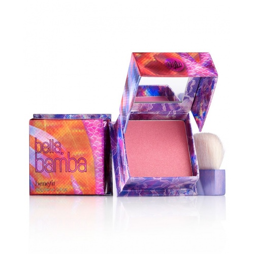 benefit bella bamba cheeks